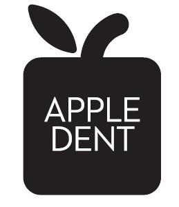 AppleDent este clinica pacientilor mei