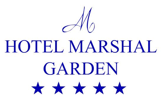 HOTEL MARSHAL GARDEN 5*